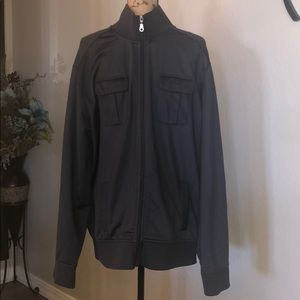 Men's Apt 9 Coat